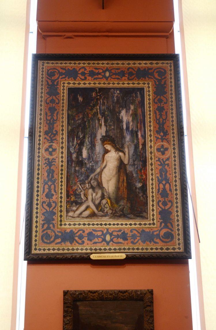 moreau gustave muzeu artindex 014