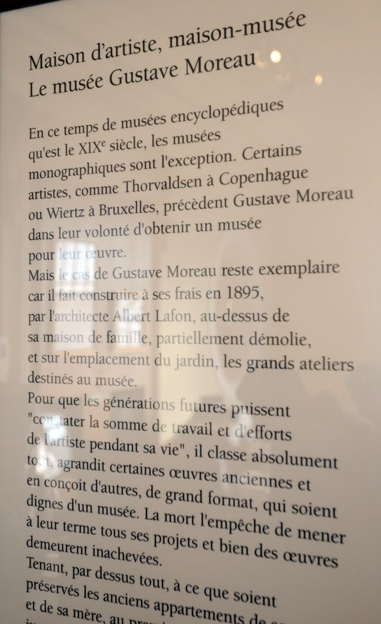 moreau gustave muzeu artindex 017