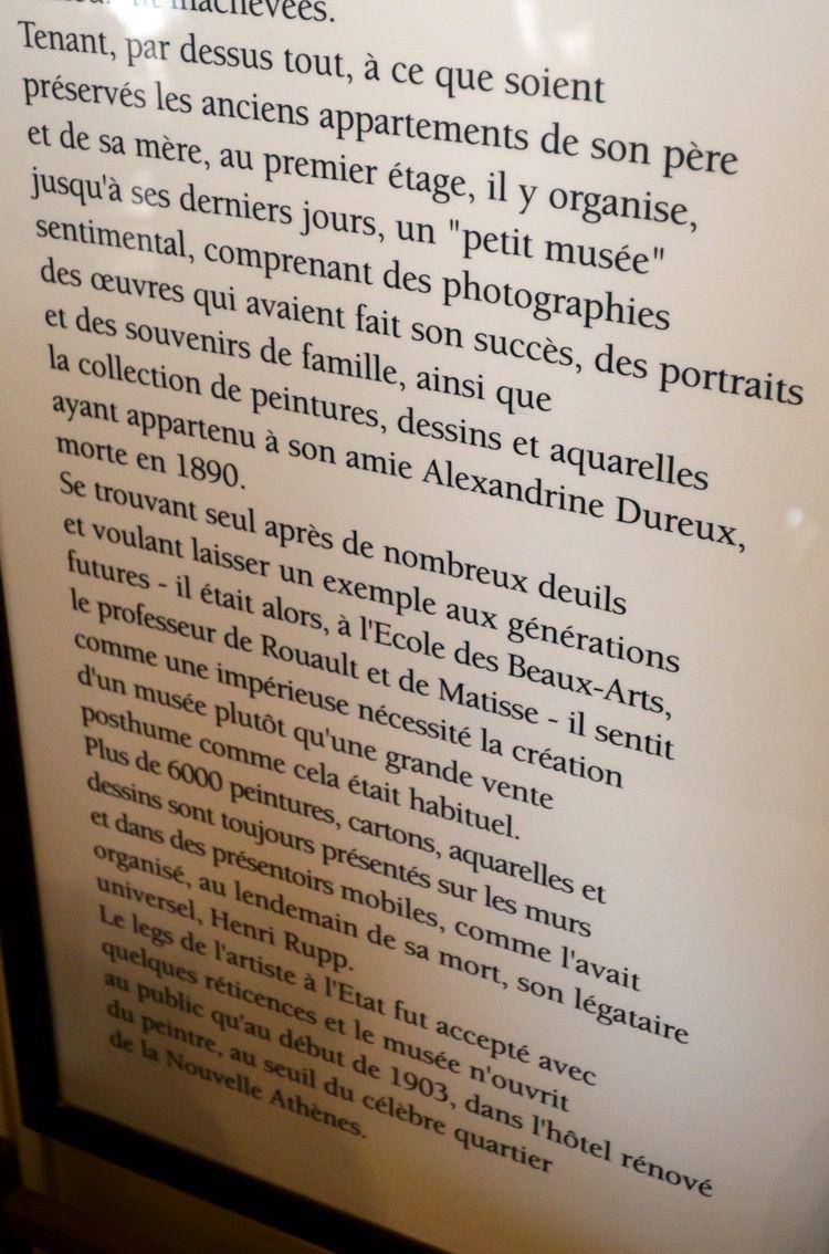 moreau gustave muzeu artindex 018