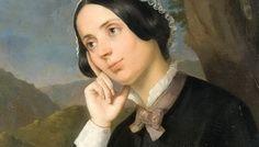 C D Rosenthal - Maria Rosettib