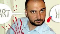 Dan Popescu 02b