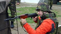 TVR la cupa presei la tir Artindex 024