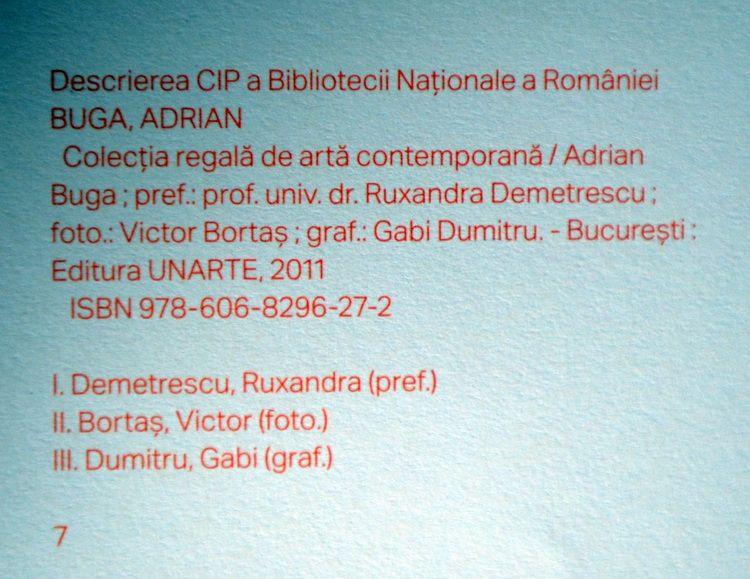 carteax_adrian_buga_artindex_012