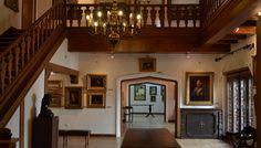 muzeul_zambaccian_artindex_012