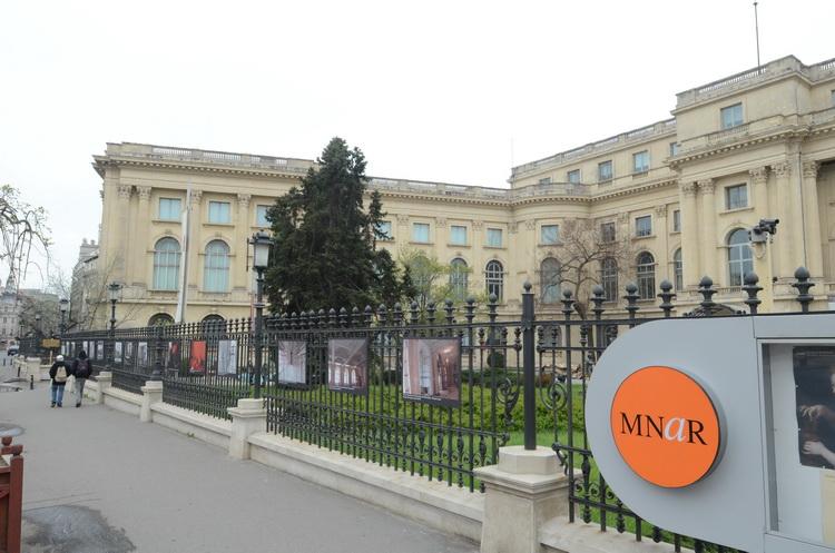 palatul_regal_mnar_artindex_004