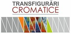 transfigurari cromaticbe