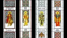 vitralii religioase florin barza b 1