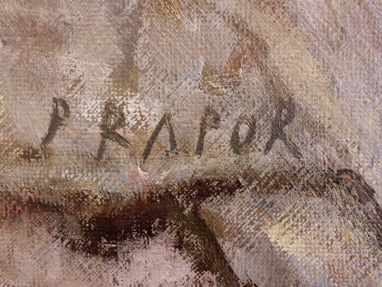 Bernea_Horia_Expo_Mogosoaia_mai2014_Artindex_044