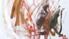 CASIAN PACATIUS - Noua generație vizuală - Galeria Logarct - 15-30 mai 2014