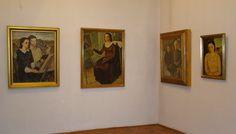 Galeria Nationala II