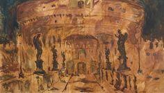 Sorin SCURTULESCU, ROMA CORP URBAN 37, 2011v