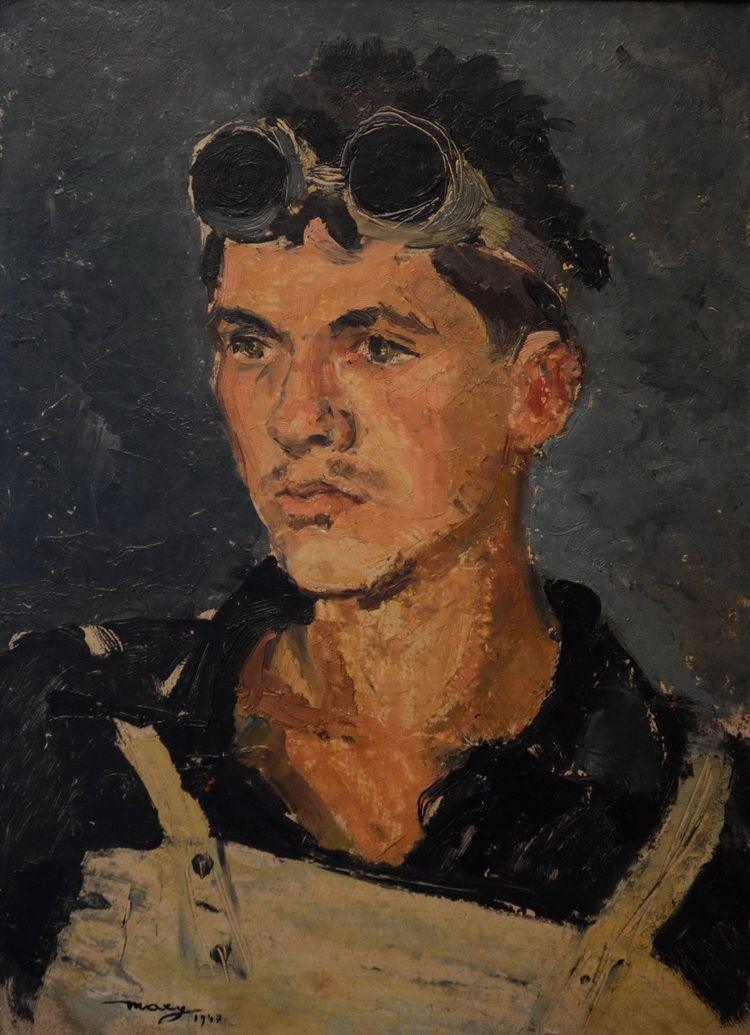 portretul_cotroceni_artindex_c_011