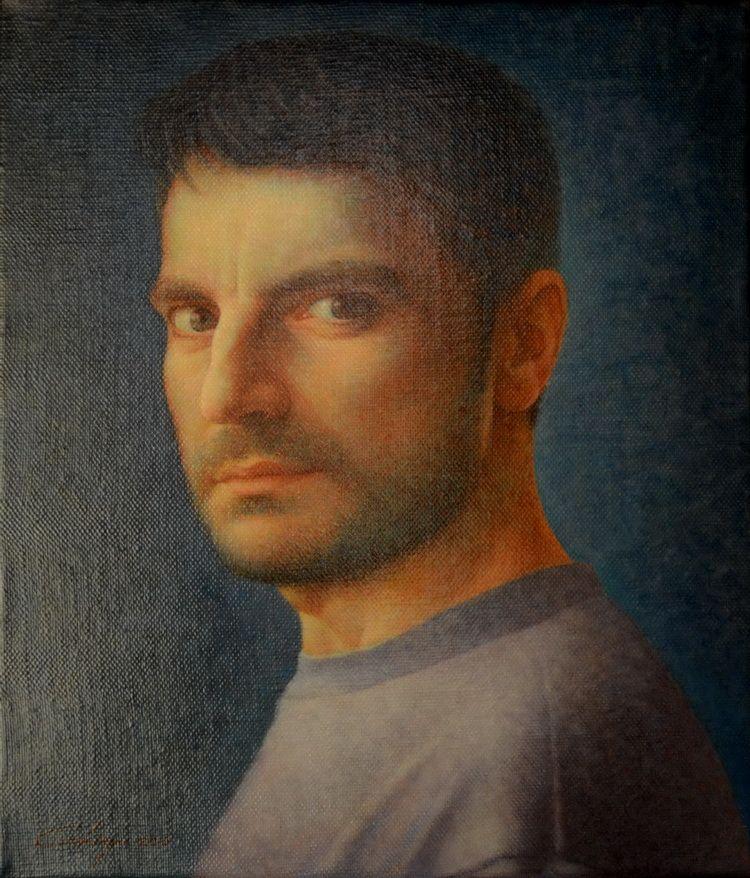portretul_cotroceni_artindex_e_017