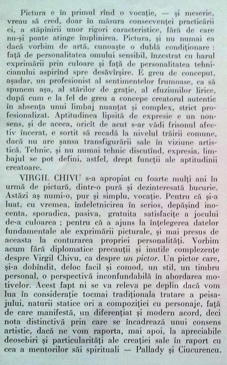 chivu_virgil_expo81_artindex_04