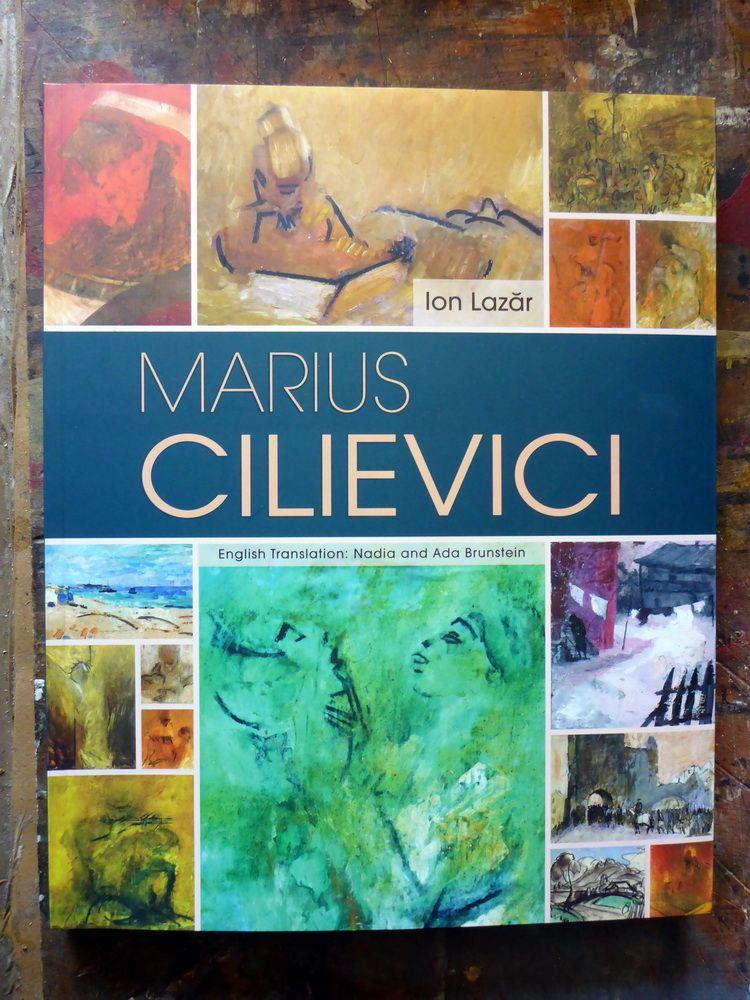 cilievici_marius_album_artindex_001