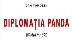 tomozei da diplomatia panda 6