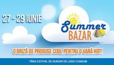 vizual_summer_bazavr