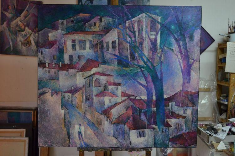 Marilena_Murariu_Balcic_Artindex_006