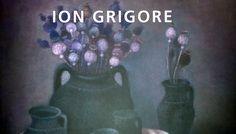 grigore_ion_artindex_cv_1