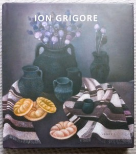 grigore_ion_artindex_cv_2