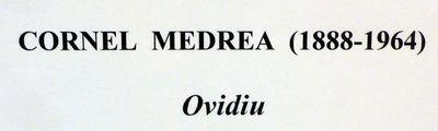 medrea_corneliu_artindex_008