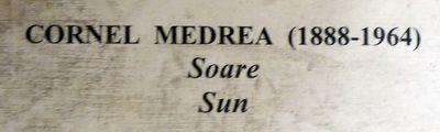 medrea_corneliu_artindex_018