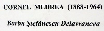 medrea_corneliu_artindex_025