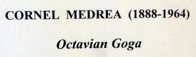medrea_corneliu_artindex_031