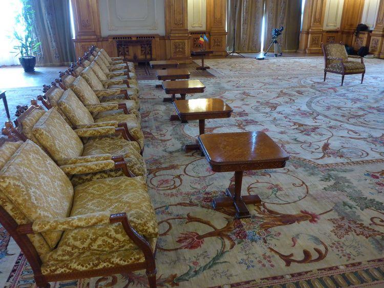 parlament_artindex_007