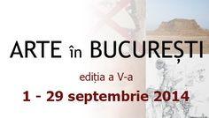 Banner-Arte-in-Bucuresfti