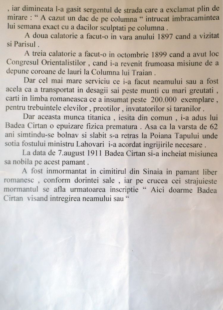 cartan_badea_artindex_cirtisoara_23