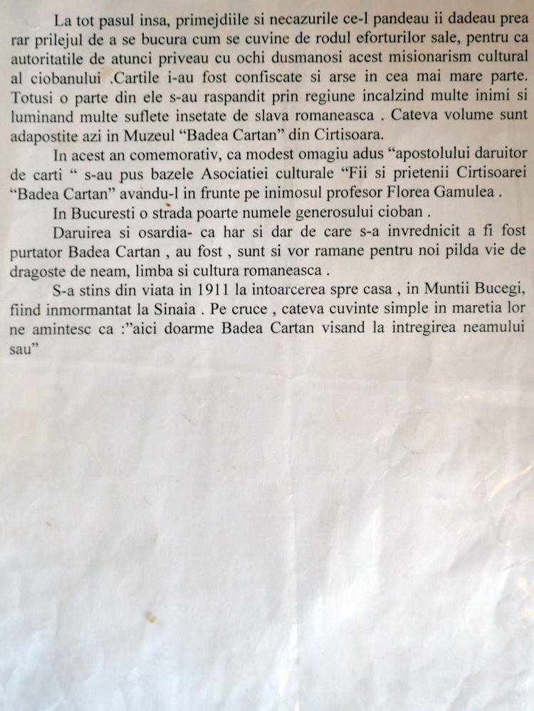 cartan_badea_artindex_cirtisoara_24