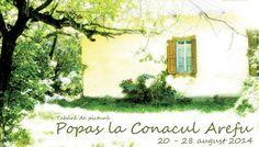 contemporanii_conacul_arefu_maria_pascc