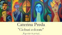 invitatie expo Caterina Preda finalva