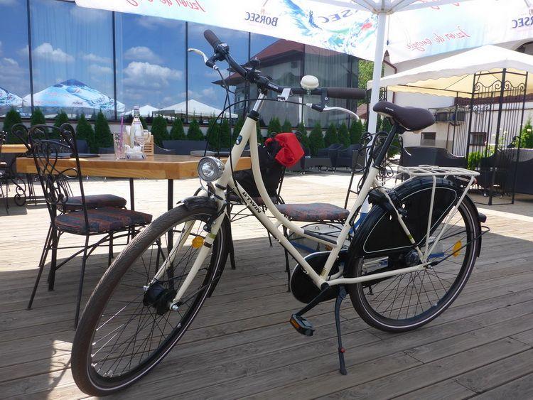 mazerschi_artindex_bike_03
