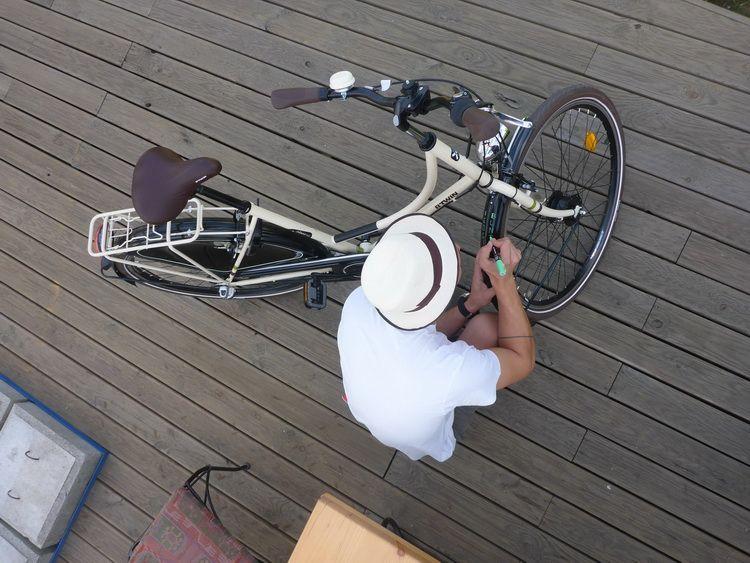 mazerschi_artindex_bike_18