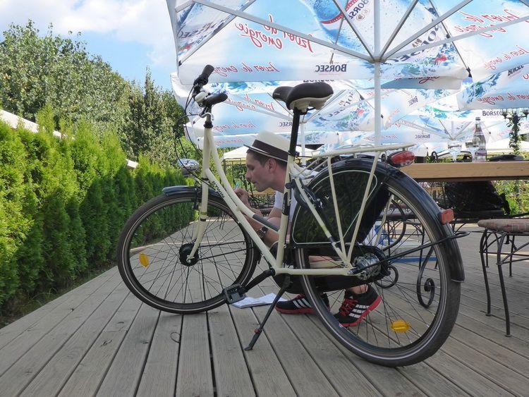 mazerschi_artindex_bike_23