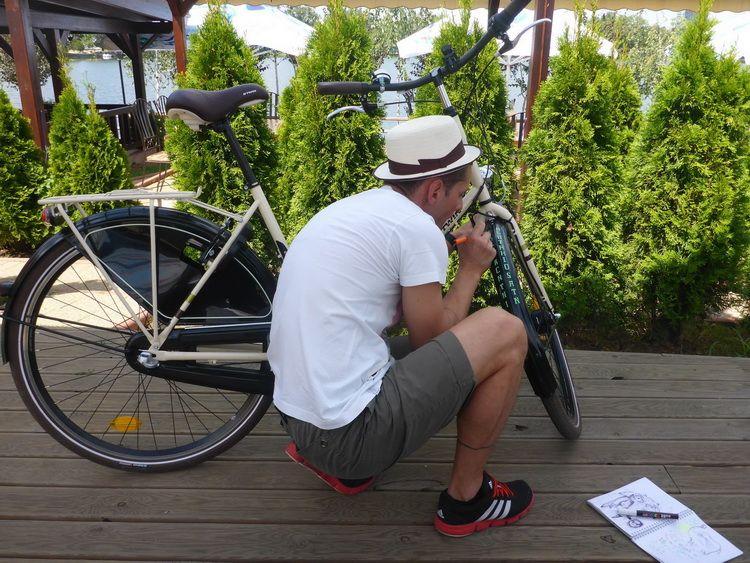 mazerschi_artindex_bike_26