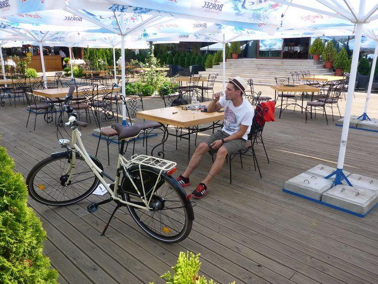 mazerschi_artindex_bike_28