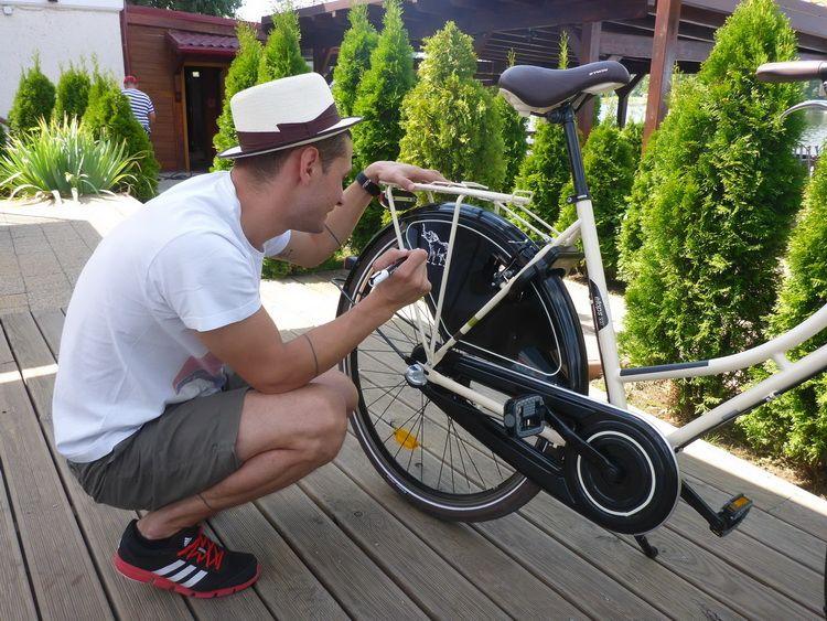mazerschi_artindex_bike_36