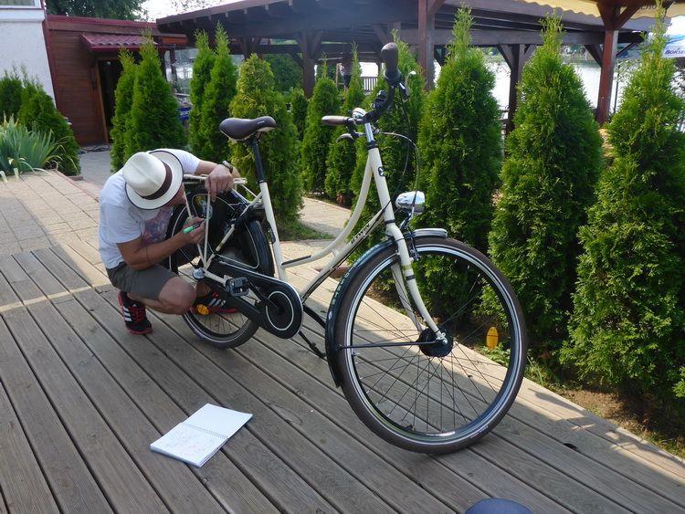mazerschi_artindex_bike_42