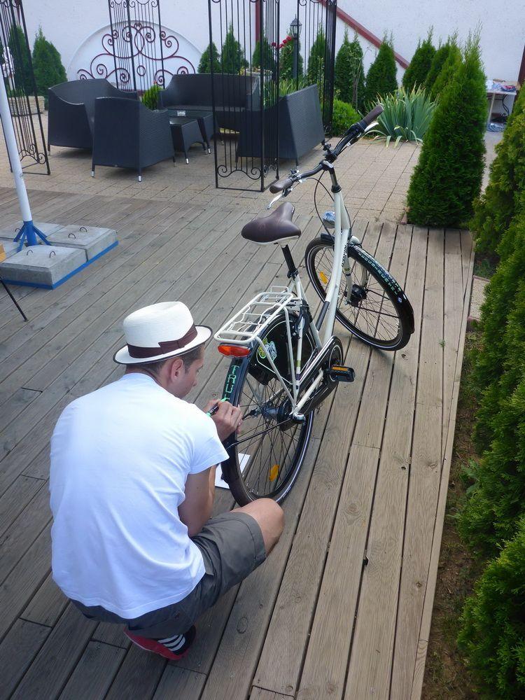 mazerschi_artindex_bike_54