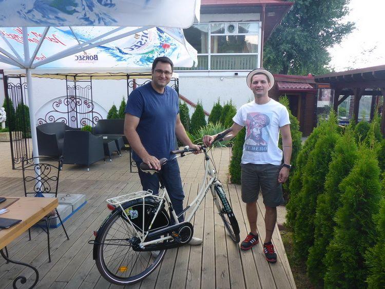 mazerschi_artindex_bike_60