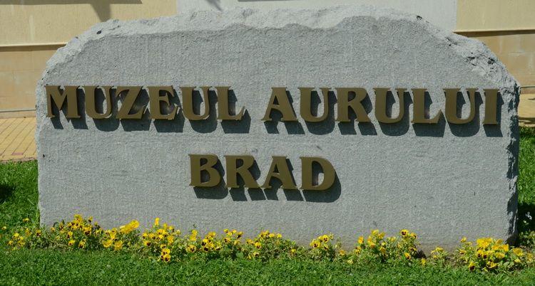 muzeul_aurului_brad_artindex_003