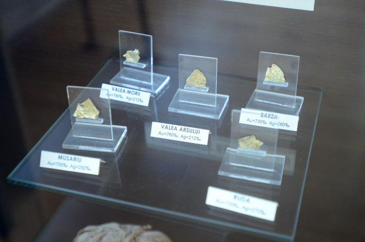 muzeul_aurului_brad_artindex_005