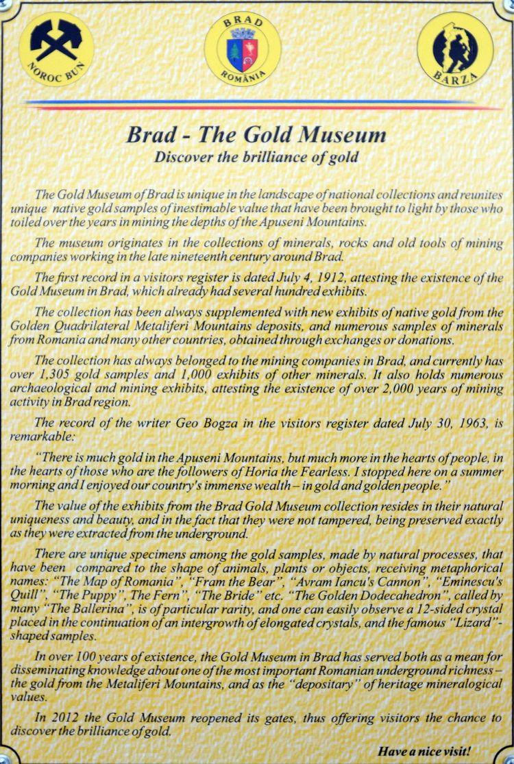 muzeul_aurului_brad_artindex_008