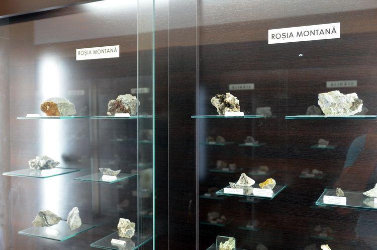 muzeul_aurului_brad_artindex_018