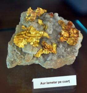muzeul_aurului_brad_artindex_019