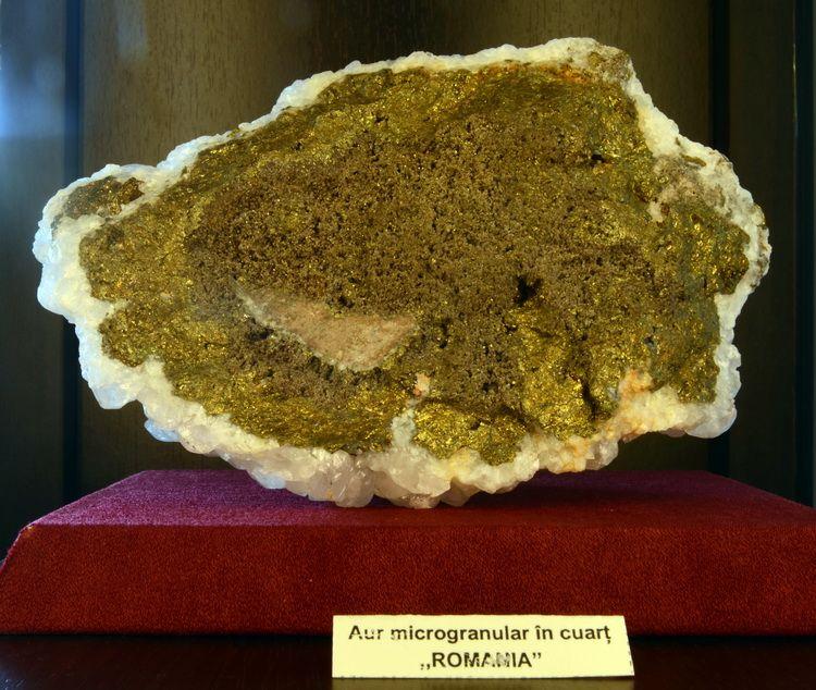 muzeul_aurului_brad_artindex_024