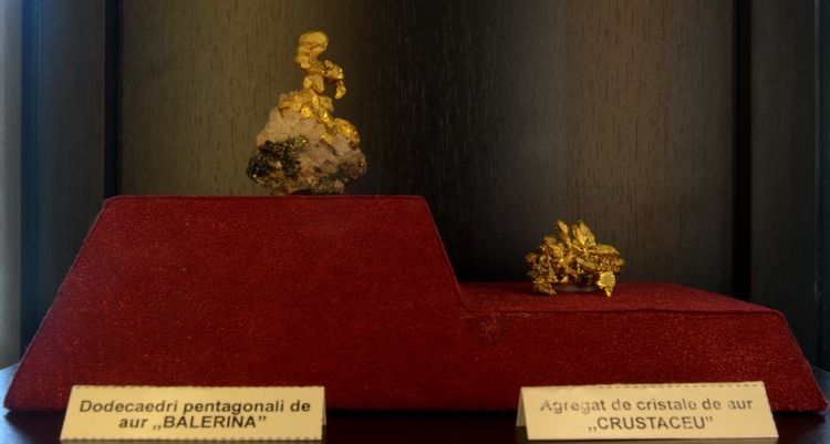 muzeul_aurului_brad_artindex_027
